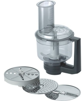 Bosch MUZ8MM1 multimixér