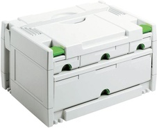 Festool SYS 3-SORT/4