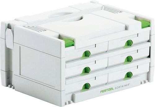 Festool SYS 3-SORT/6 - ft_zoom_sys_sort6_491984_z_01a.jpg