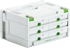 Festool SYS 3-SORT/6