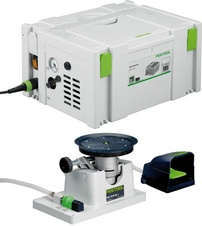 Festool VAC SYS Set SE1