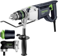 Festool DR 20 E FF-Set - ft_zoom_bs_dr20effset_768933_p_01a.jpg