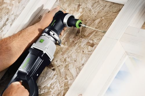 Festool DR 20 E FF-Set - ft_zoom_bs_dr20effplus_767991_a_01a.jpg
