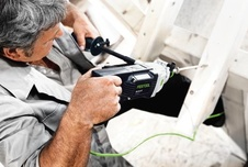 Festool DR 20 E FF-Set - ft_zoom_bs_dr20effplus_767991_a_02a.jpg