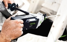 Festool DR 20 E FF-Set - ft_zoom_bs_dr20effplus_767991_a_02b.jpg