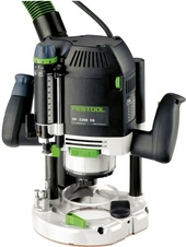 Festool OF 2200 EB-Plus - Horní frézka - ft_zoom_fr_of2200eb_574260_p_01b.jpg