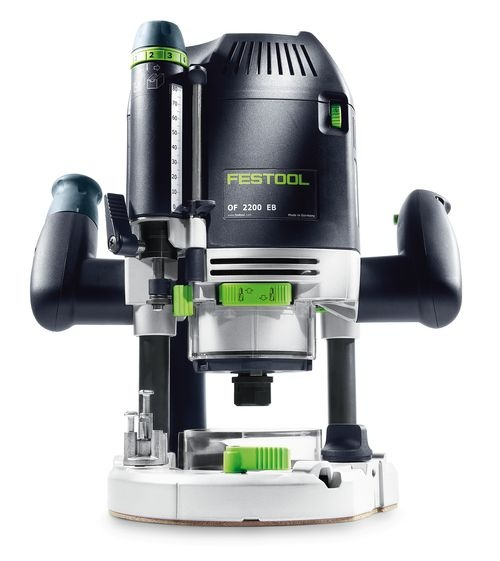 Festool OF 2200 EB-Plus - Horní frézka - ft_zoom_fr_of2200_574392_a_01a.jpg