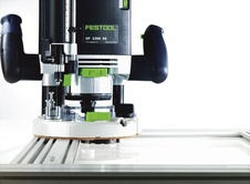 Festool OF 2200 EB-Plus - Horní frézka - ft_zoom_fr_of2200eb_574260_a_67a.jpg