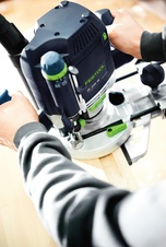 Festool OF 2200 EB-Plus - Horní frézka - ft_zoom_fr_of2200_574392_a_05a.jpg