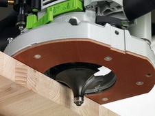 Festool OF 2200 EB-Plus - Horní frézka - ft_zoom_fr_of2200eb_574260_a_53a.jpg