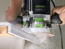 Festool OF 2200 EB-Plus - Horní frézka - ft_zoom_fr_of2200eb_574260_a_35a.jpg