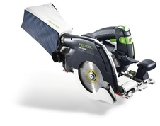 Festool HKC 55 EB Li-Basic