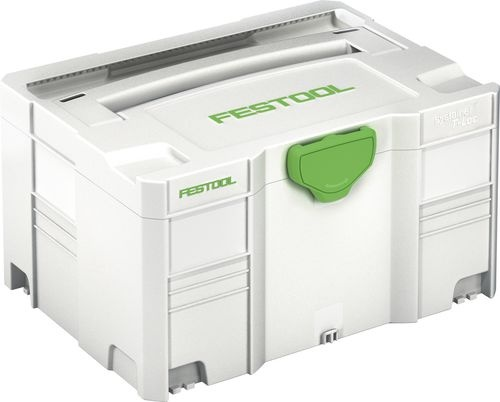 Festool SYS 3 TL - ft_zoom_sys_sys3tloc_497565_z_01a.jpg
