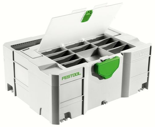 Festool SYS 2 TL-DF - ft_zoom_sys_deckel_497852_p_01a.jpg