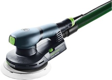 Festool ETS EC 150/3 EQ-Plus - Excentrická bruska - ft_zoom_se_ets1503a_571870_p_03a.jpg