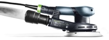 Festool ETS EC 150/3 EQ-Plus - Excentrická bruska - ft_zoom_se_ets1503a_571870_p_06a.jpg
