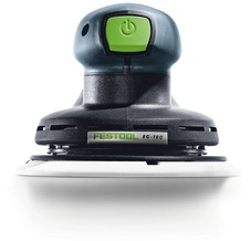 Festool ETS EC 150/3 EQ-Plus - Excentrická bruska - ft_zoom_se_ets1505a_571882_a_09a.jpg