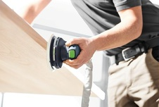 Festool ETS EC 150/3 EQ-Plus - Excentrická bruska - ft_zoom_se_ets1505a_571882_a_20a.jpg