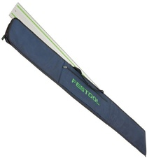 Festool FS-BAG