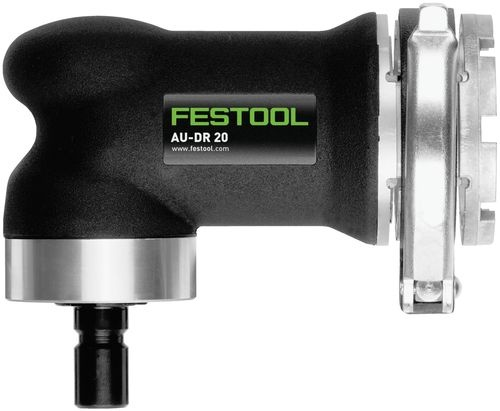 Festool AU DR 20 - ft_zoom_bs_audr20_769060_z_01b.jpg