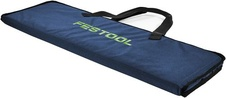 Festool FSK670-BAG