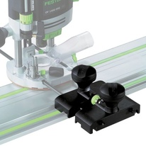 Festool FS-OF 1400