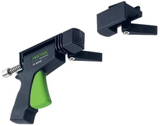 Festool FS-RAPID/L