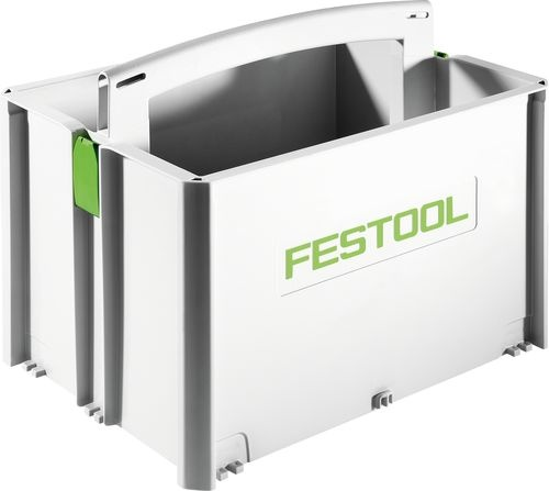 Festool SYS-TB-2 - ft_zoom_sys_systoolbox2_499550_z_01a.jpg