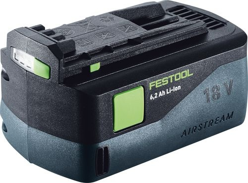 Festool BP 18 Li 6,2 AS Akumulátor - ft_zoom_bs_akkubp1862ahAS_201774_z_01a.jpg