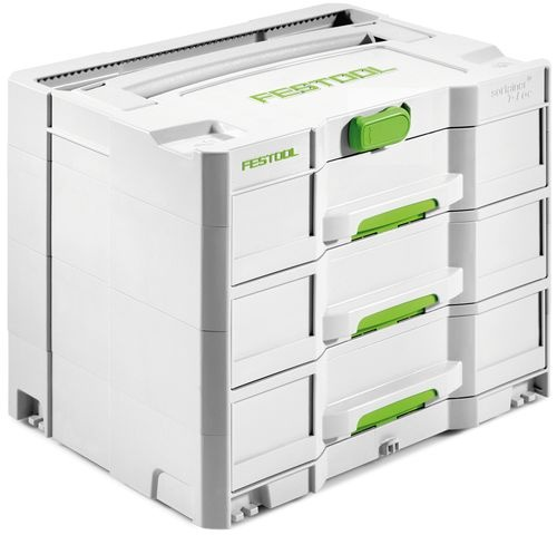 Festool SYS 4 TL-SORT/3 - ft_zoom_sys_sys4tlsort3_200119_z_01a.jpg