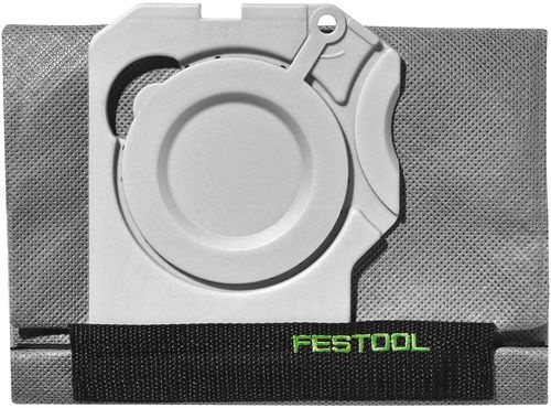 Festool Longlife-FIS-CT SYS - ft_zoom_s_fislonglife_500642_z_01a.jpg