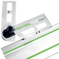 Festool FS-KS
