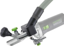 Festool FT-MFK 700 1,5° Set - Stůl frézky