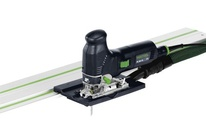 Festool FS-PS/PSB 300