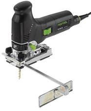 Festool PA-PS/PSB 300