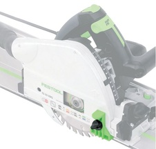 Festool SP-TS 55/5