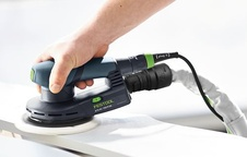 Festool D 27/22x3,5m-AS-GQ/CT - ft_zoom_se_ets1505a_571882_a_27b.jpg