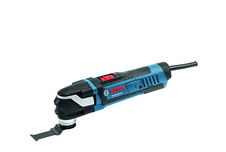 Bosch PT GOP 40-30  Multi-Cutter