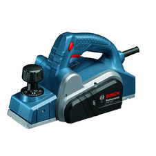 Bosch  GHO 6500 . Professional