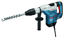 Bosch GBH 5-40 DCE Professional