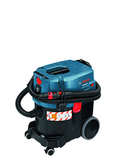 Bosch GAS 35 L SFC+ . Professional