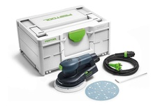 Festool ETS EC 150/3 EQ-Plus - Excentrická bruska