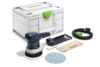 Festool ETS 150/5 EQ-Plus - Excentrická bruska
