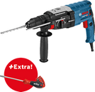 professional-set-gbh-2-28-f-wiha-screwdriver-with-bit-magazine-softfinish-magnetic-164849-0615990k2z